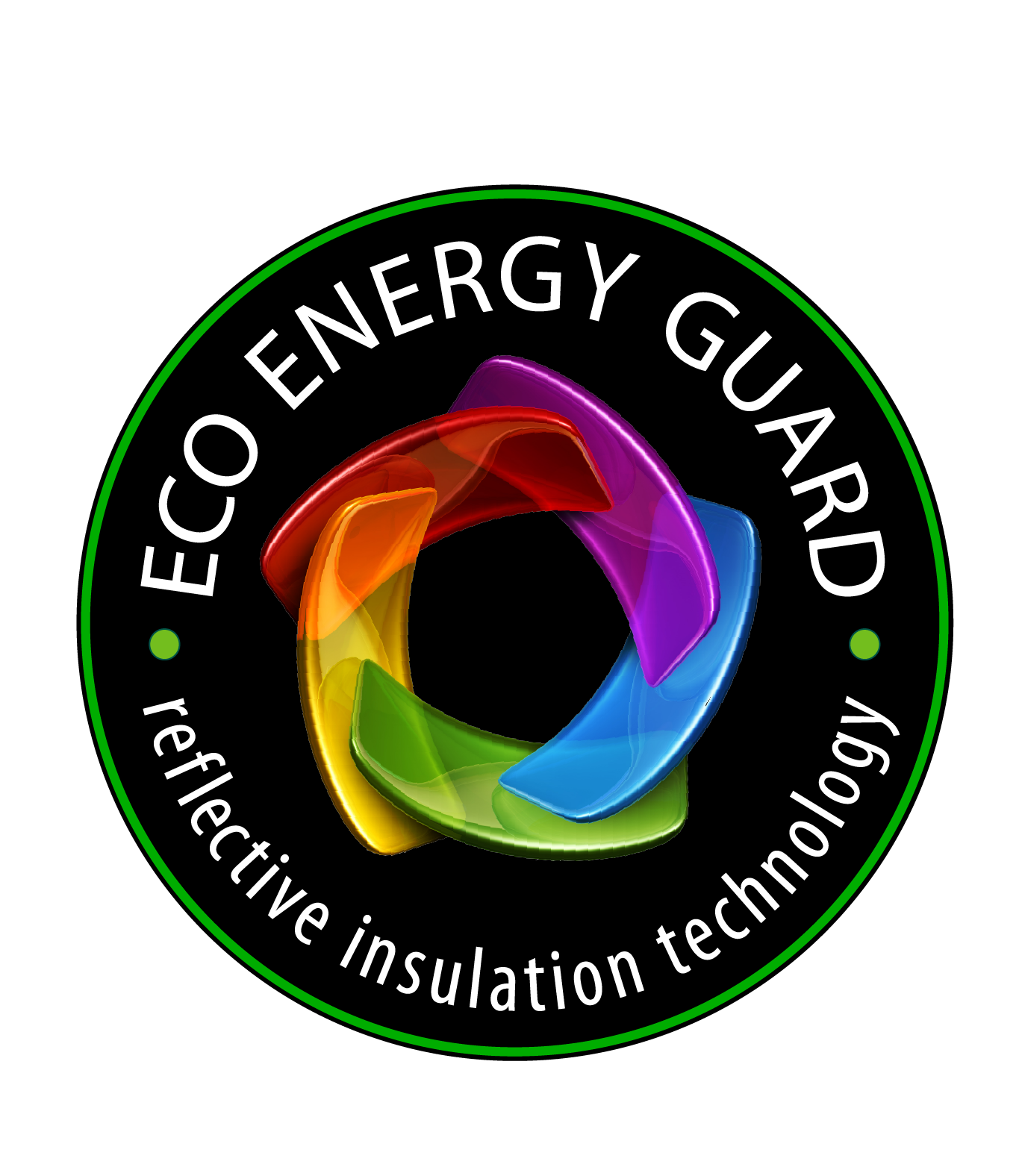 Eco Energy Guard